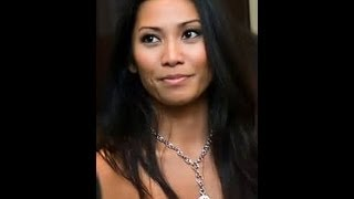 "Schiller Anggun-""Innocent Lies""Live Lyrics on screen"