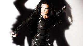 Tarja Turunen - Undertaker (Subtítulos Inglés & Español)
