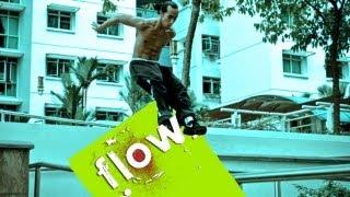 Tim Shieff & Anan Anwar | Flow Asks (ep. 6) | Flow