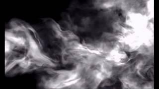 [Demo] Trốn Chạy - P.A ft LK & Eddy Việt.avi