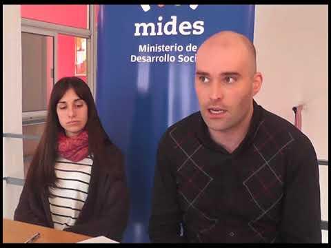 Informaron nuevos beneficios de la tarjeta Uruguay Social
