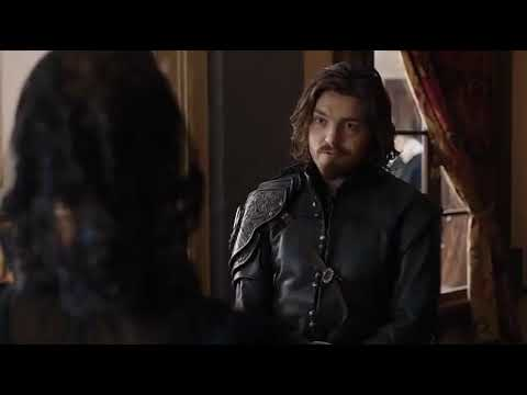 the-musketeers-3x10-ita