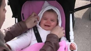 Grossesses tardives, bébé bonheur