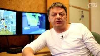 Tęczowe przedszkole (16 września 2013) - Felieton Tomasza Olbratowskiego