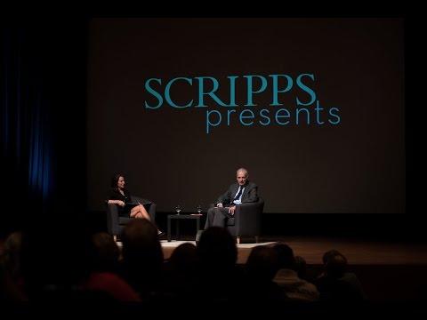 Scripps Presents: Ralph Nader