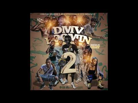 Nappy Money - Blow [DMV Boomin 2]