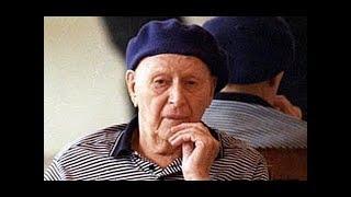 Игорь Моисеев. Воплощения. «ЖЗЛ»