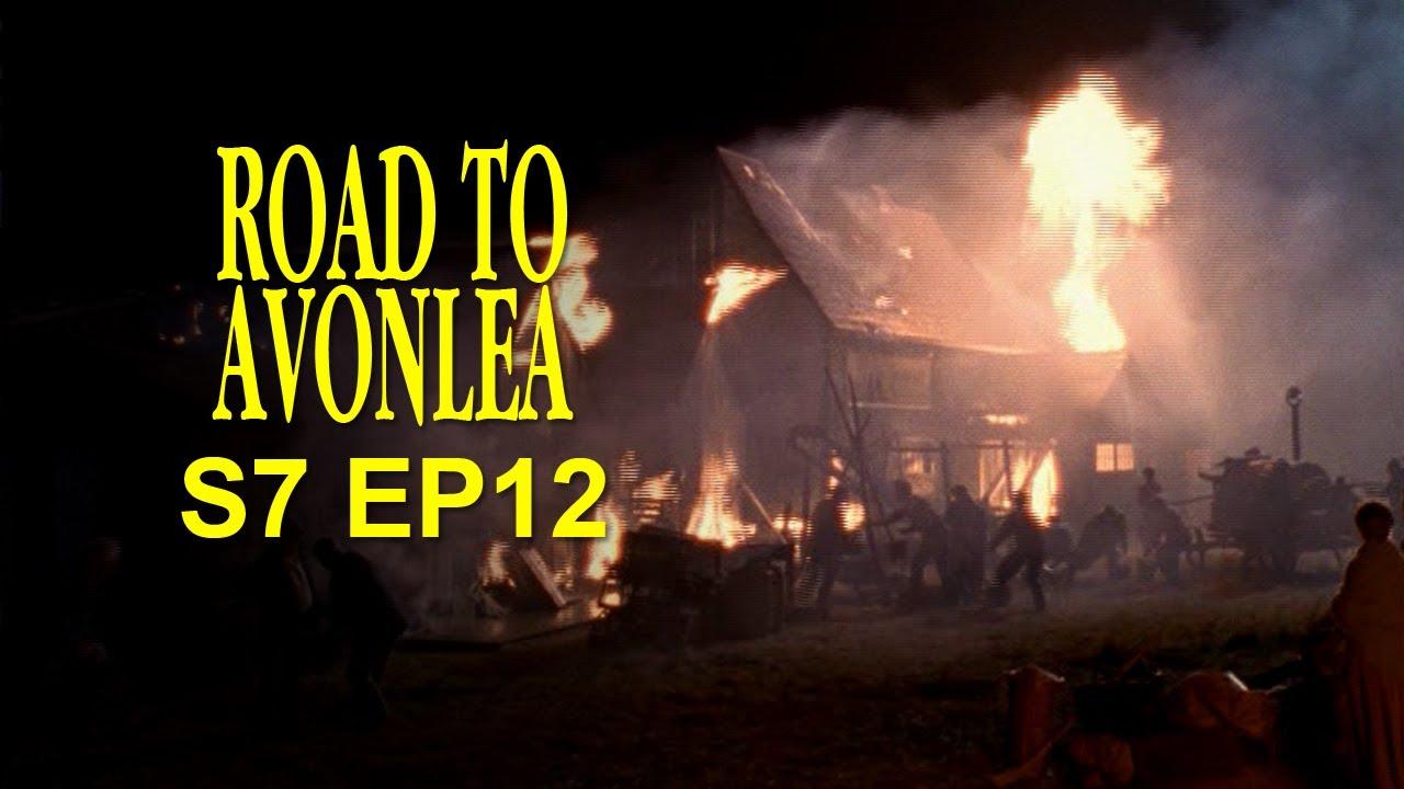 Download Road to Avonlea - The Last Hurrah (Season 7 Episode 12)