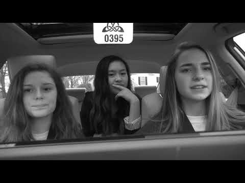 Carpool Karaoke: Foreign Policies