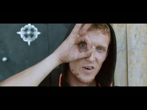 CARTISSS & ARTEE - OTEVŘI OČI (OFFICIAL VIDEO)