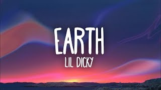 Download Lil Dicky - Earth (Lyrics)