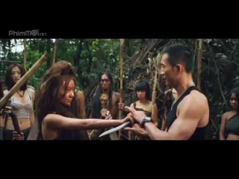 Download #Best Action Movies, #2021 - #Female, #Tiger Warrior - #Best Hollywood Action Movie Of All Time 2021