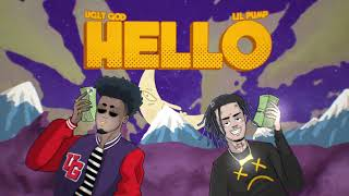 ugly-god-hello-ft-lil-pump-official-lyric-video