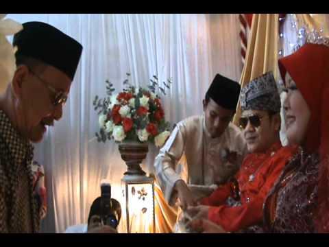 selamat pengantin baru liza youtubeselamat pengantin baru liza