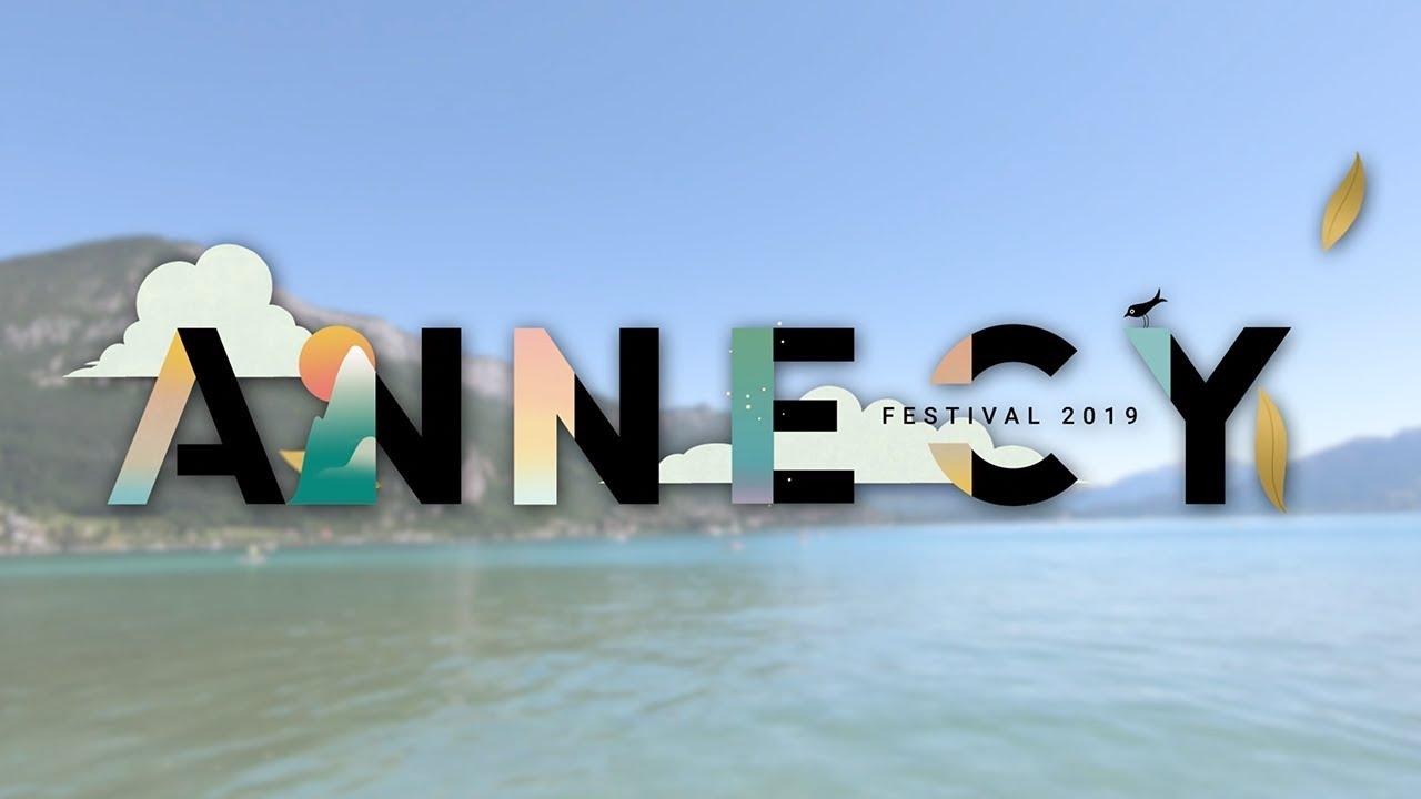 Ecole De Design Annecy mifa festival d'animation annecy – ecole brassart