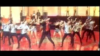 Jo Dil Rakhta Hai Wo Mauj [Full Song] Khauff