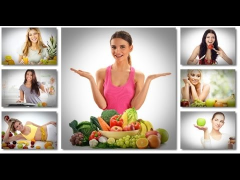 "Healthy Detox Diet  ""Total Wellness Cleanse"" Is A Simple and Efficient Natural Weight Loss Plan"