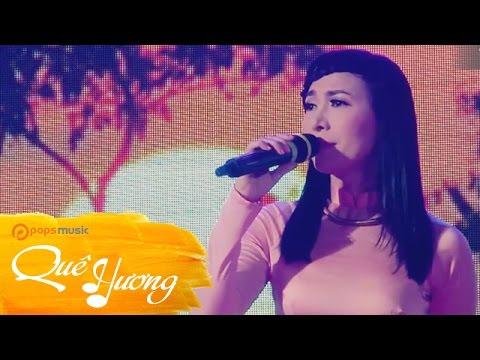 Vọng Kim Lang - Lý Diệu Linh