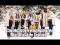 Download Colindătorii Hunedoarei - Hai acasă de Crăciun 2018 (Official Video)