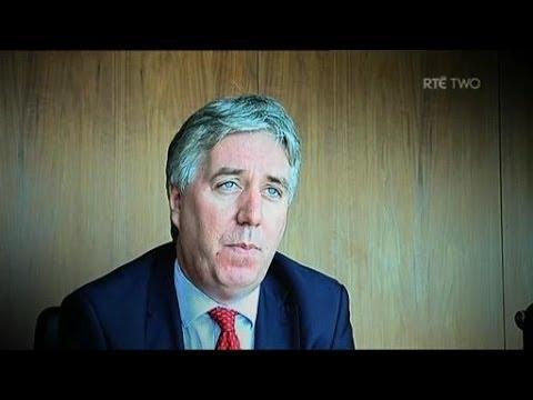 RTÉ Sport - Soccer Republic - UEFA Nations League (31/3/14)