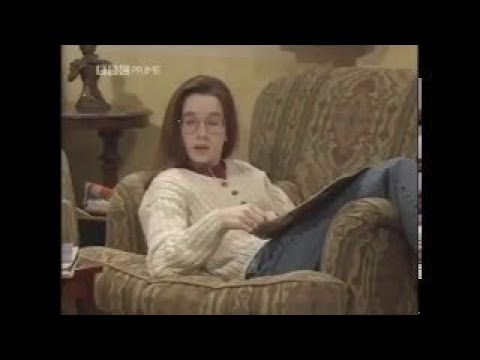 BBC: Next of Kin (1995) S01E04 Expansion