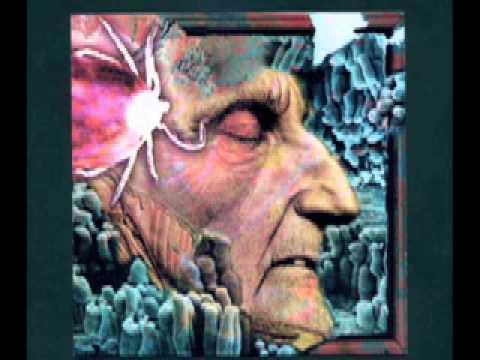 Randy Greif / Dan Burke - Dismantling The Known