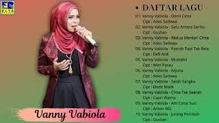 Vanny Vabiola Full Album Terbaru 2019 Terpopuler - Koleksi Lagu Pilihan Terbaik 2019