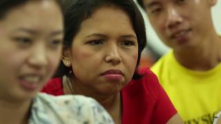 Teacher Professional Development in Singapore