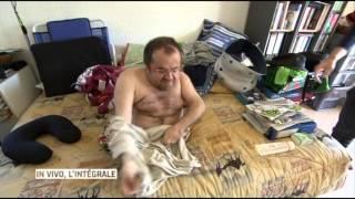 """IN VIVO """" Handicap et sexualité"""""""