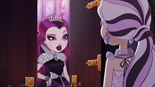 Ever After High 💖 Chapter 2 Mix 💖Duchess Swan's Lake 💖Ever After High Official
