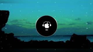 "*Bali Adventure* - MikeVisuals* (Dj Mix 2018) * """