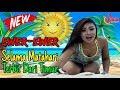 ANVEL - EWER EWER - SELAMA MATAHARI TERBIT DARI TIMUR (Official Music Video)