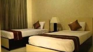 Video Grand Prioritas Hotel download MP3, 3GP, MP4, WEBM, AVI, FLV November 2017