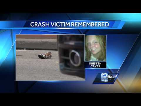 Police Identify Woman Struck, Killed In Whitefish Bay