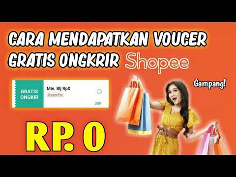 cara-mendapatkan-gratis-ongkir-shopee-rp.0---tanpa-minimal-belanja