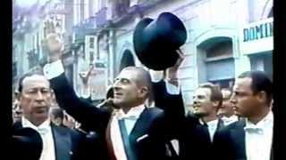 1980: Frei Montalva a favor de Asamblea Constituyente