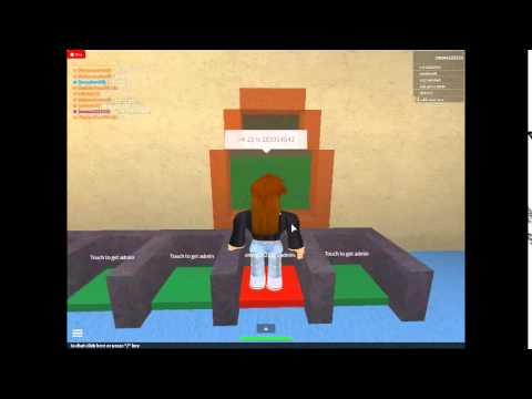 Full Download] Char Codes And Gear Codes For Roblox