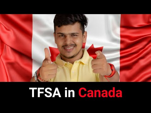 What Is TFSA? What Are The Benefits Of TFSA In Canada?