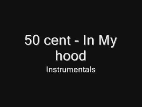 50 cent i do my homework