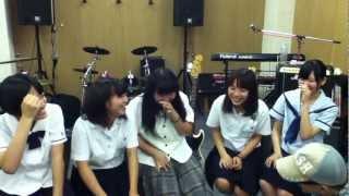 2012-07-02 唐津の「たんこぶちん」に「ちん」がインタビュー! わくわ...