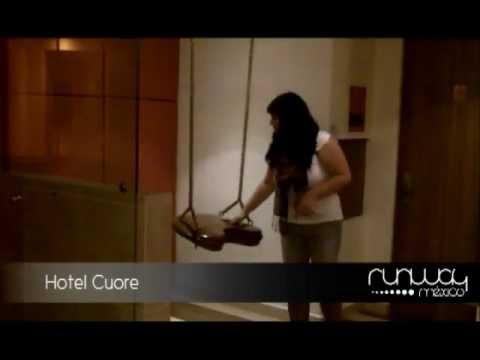 Cojiendo en el hotel con una trompuda 1 - 3 1