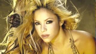 Rabiosa Shakira Feat Pitbull