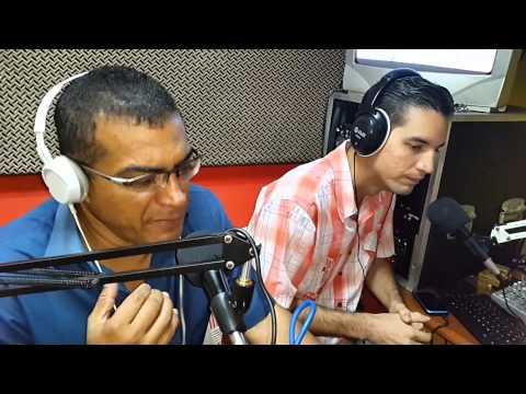 Radio Noticia popular
