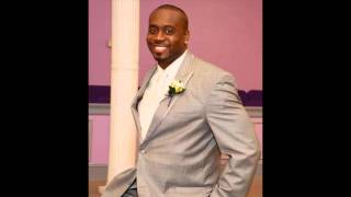Anthony McKissic Sr. - Your Flight Has Been Delayed Sermon 9/13/2014