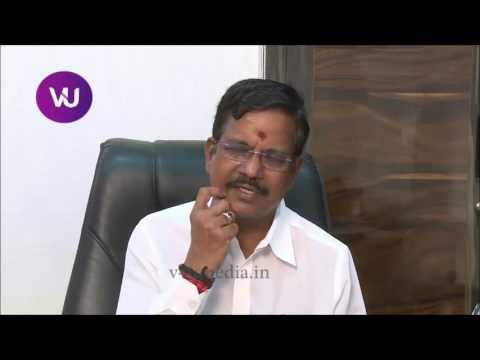 Kalaipuli.S.Thanu latest interview about Kabali,Superstar Rajinikanth & Pa.Ranjith