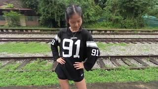 Havana - Camila Cabello | Youjin Kim Choreography