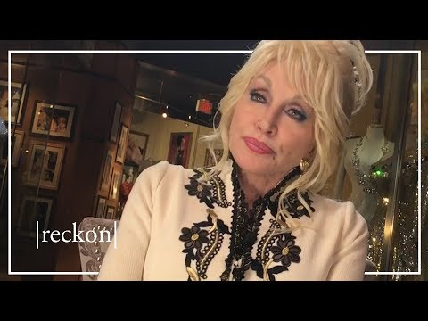 Dolly Parton on #MeToo Mp3