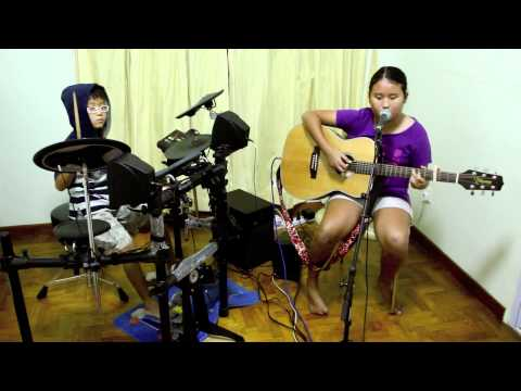 A Thousand Years (covered by ZhengYang and WenXin)
