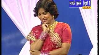 Video Mere Gahne Gadwa de   मेरे गहने  घड़वा दे    Manju Sharma   Haryanvi Ragni download MP3, 3GP, MP4, WEBM, AVI, FLV Oktober 2017