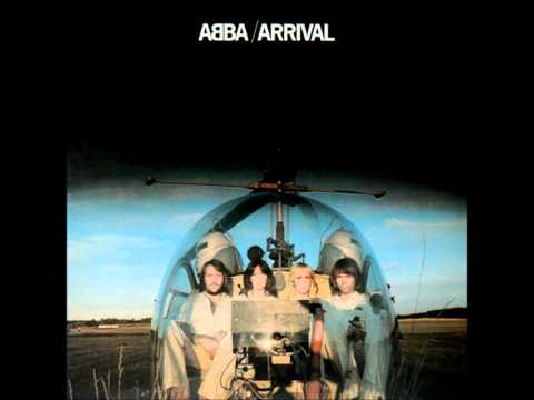 That's Me - ABBA [1080p HD]